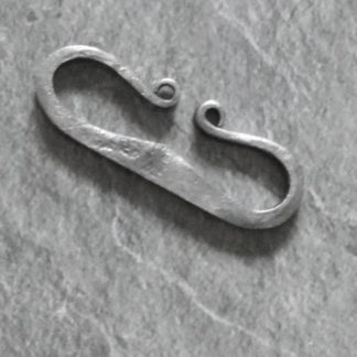 Viking model Flint and steel - Vuurslag