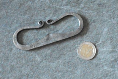 vuurslag Viking type